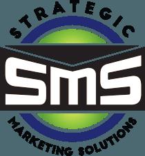 Strategic Marketing Solutions logo